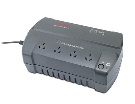 ups back系列适用于家用路由器和电脑